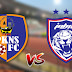 Live Streaming PKNS FC vs JDT 17.5.2019 Liga Super
