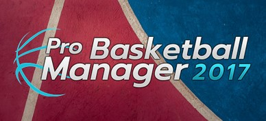 Pro Basketball Manager 2017 PC Full Español | MEGA