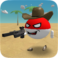 Memes Wars Unlimited Money MOD APK