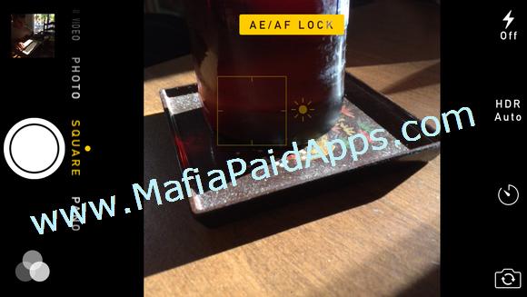 Camera iOS v1 0 10000 (paid) Apk   MafiaPaidApps com