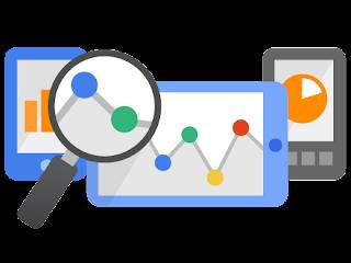 Como colocar Analytics en Blogger y Wordpress