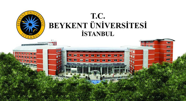 university of beykent