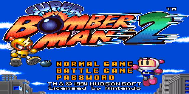 تحميل لعبة بومبر مان برابط مباشر للكمبيوتر والاندرويد Download bomber man
