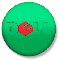 dell shortcut keys, dell shortcut key, dell shortcut keys command, dell shortcut key command,