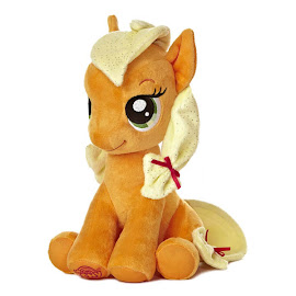 My Little Pony Applejack Plush by Aurora