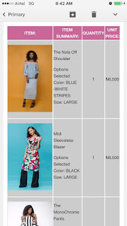I Was Scammed By A Popular Instagram Online Fashion Designer Says A Lady