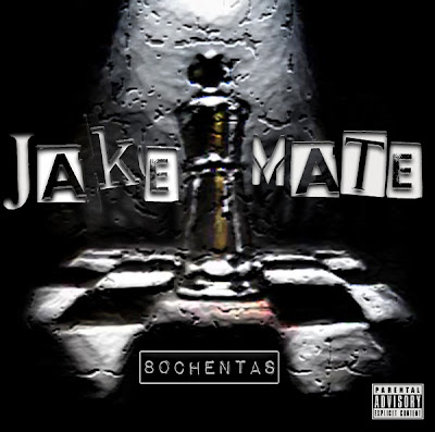 80chentas - Jake Mate