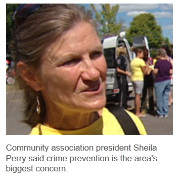 Overbrook Ottawa Newsblog: Overbrook Crime Prevention Strategies