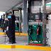 En los últimos 4 años aumento el número de Gasolineras en Tuxtla Gutiérrez en un 28%