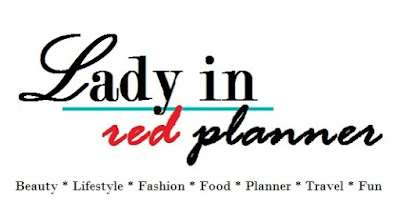 https://ladyinredplanner.blogspot.my