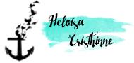 Heloísa Cristhinne