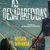 """As Desaparecidas"" de Megan Miranda | Topseller"