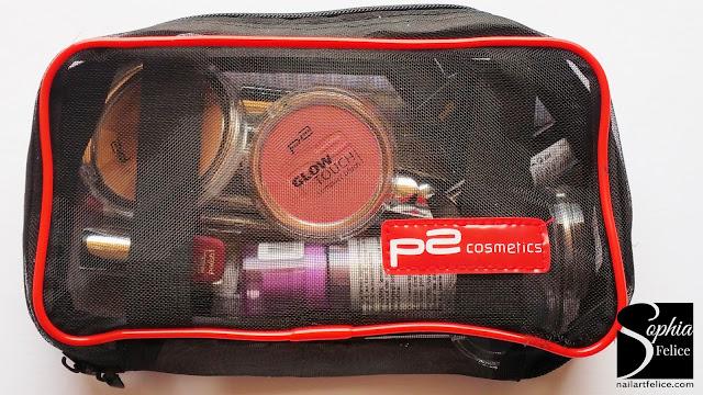 makeup p2cosmetics_02