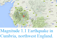 http://sciencythoughts.blogspot.co.uk/2015/12/magnitude-11-earthquake-in-cumbria.html