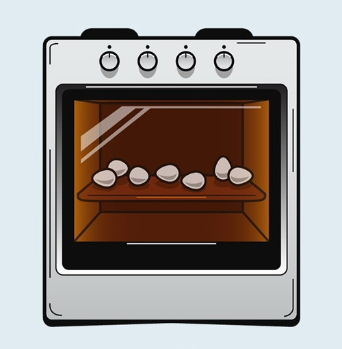 Các cách luộc trứng hay