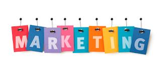 8 Tips Cara Menjadi Marketing yang Sukses