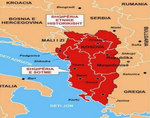 http://www.novinite.com/articles/122305/%27Greater+Albania%27+Enjoys+Massive+Support+in+Kosovo,+Albania,+Macedonia