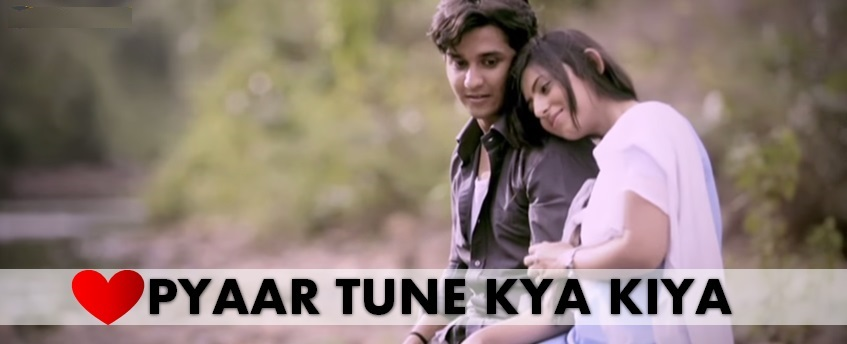 Chikni chameli mp3 download free songs. Pk.