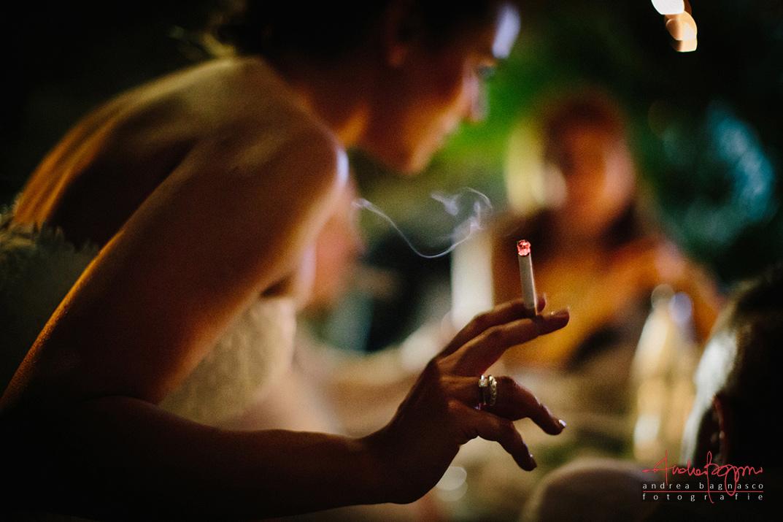 matrimonio paradiso di manu