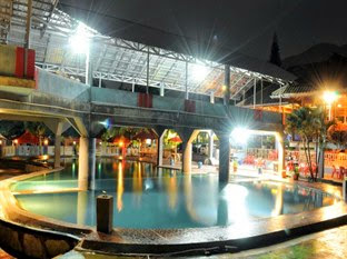 Harga Hotel di Palu, Amazing City Beach Resort Palu