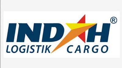 Cara Cek Resi Indah Cargo Logistik Cepat Mudah 2019