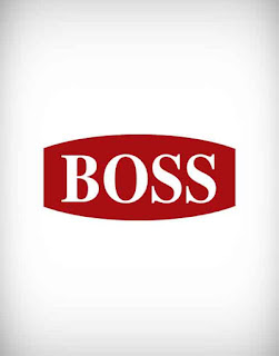 boss, boss vector logo, vector, logo, pipe, pump