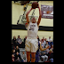 Young men HOOPS: All-State determinations declared for Class B, C and D