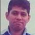 Familiares confirman secuestro de estudiante del Tecnológico de Veracruz