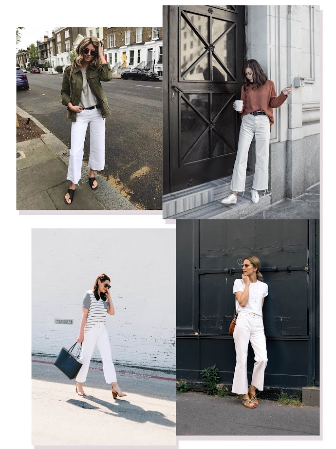 comabinar-pantalones-blancos-anchos-maituins-white-wide-leg-cropped-white-jeans