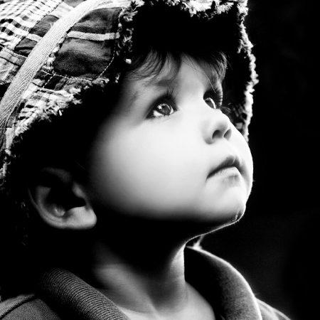 صور اطفال,صور,اطفال,صور اطفال صغار,عيون اطفال روعة,اطفال جميلة,صور لاجمل اطفال,اجمل صور اطفال في العالم,صور اطفال حلوين,صور اطفال بنات,صور الاطفال,احلى صور اطفال,اجمل صور اطفال,اجمل طفل,الاطفال,اجمل اطفال,صور بيبي,اجمل عيون اطفال,اجمل عيون
