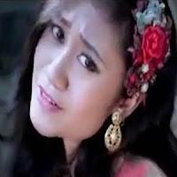 Ulfa Dhilla - Dilamun Galombang (Full Album)