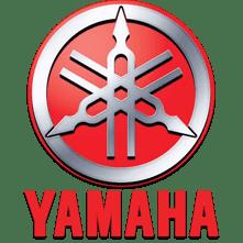 Kredit Motor Yamaha Jakarta dan Tangerang