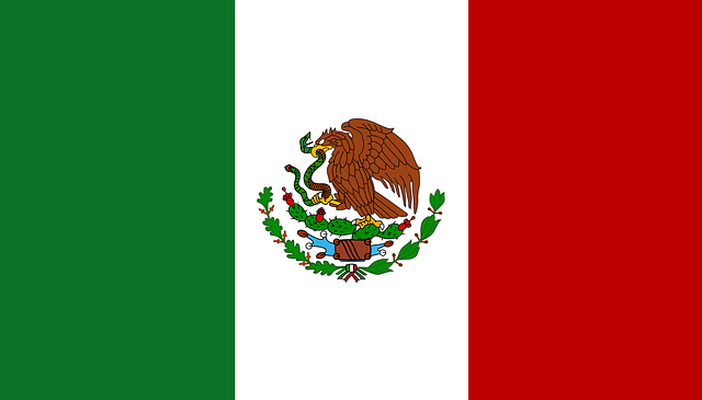 20 Interesting Facts About Mexico Facts Of Nation Facts Of Nation The official two letter shortcode for mexico is mx wich is the. 20 interesting facts about mexico