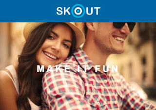 Skout dating tips