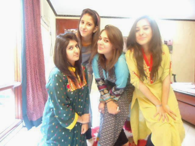 Join told Hot sindhi girls pictures your place