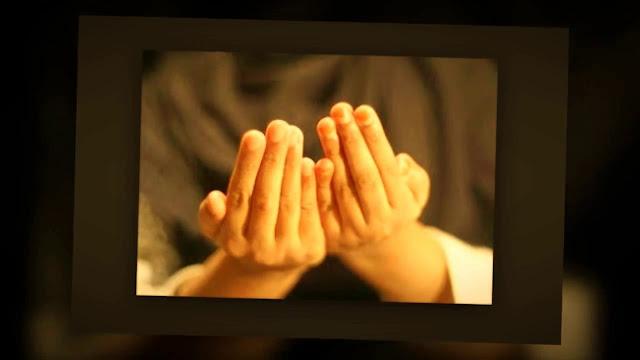 Doa agar Orang yang Kita Sukai Menyukai Kita, Amalkan!
