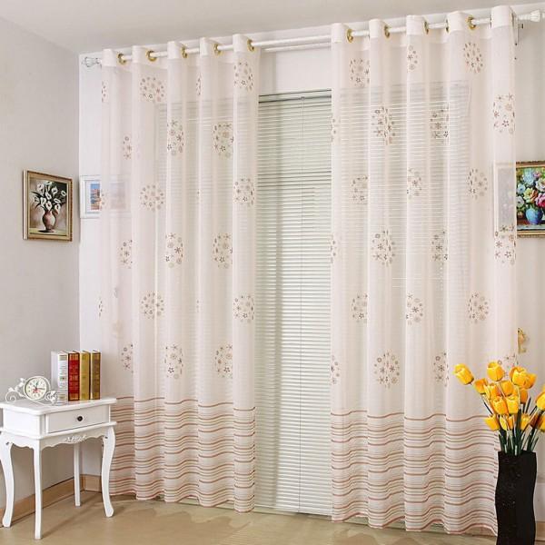 rideaux cuisine originaux rideau fils polyester 120 x 240 cm rouge 3d rideaux de bande dessine. Black Bedroom Furniture Sets. Home Design Ideas