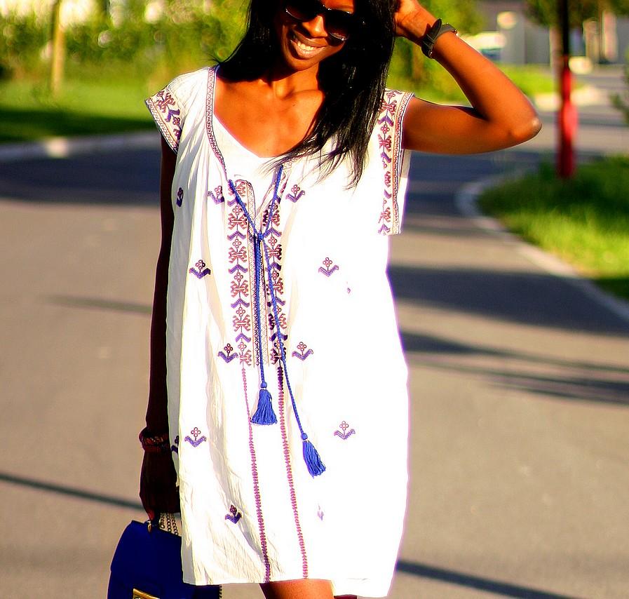 robe-boheme-mini-sac-furla-bleu-electrique