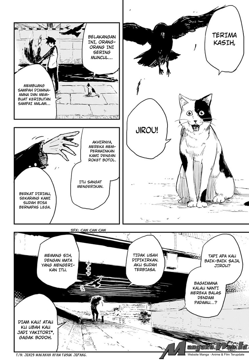 Black Torch Chapter 01-7