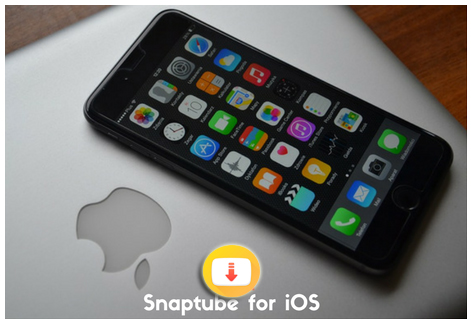Snaptube_Download_ios