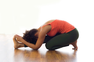 Learning How To Be More Flexible