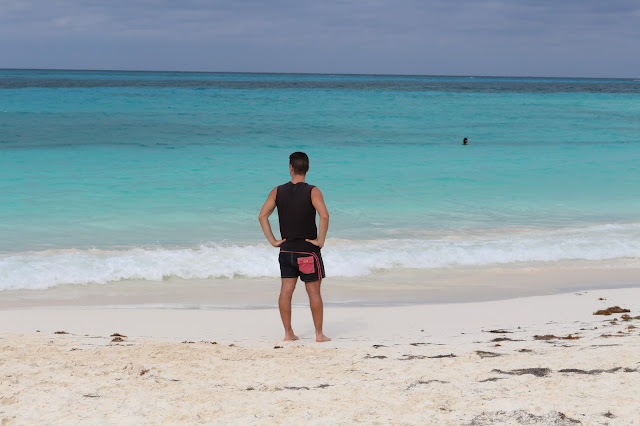 marco-beach-spiaggia-Mexico