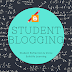Student Blogging...Opportunities for Student Reflection and Voice to Solidify Learning
