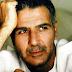 Αποκλειστικο: Η ομολογία δολοφόνου του Νίκου Σεργιανόπουλου