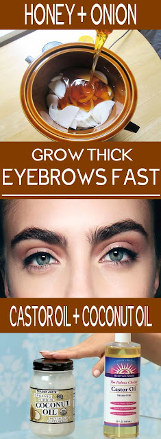 brow-serum-growth