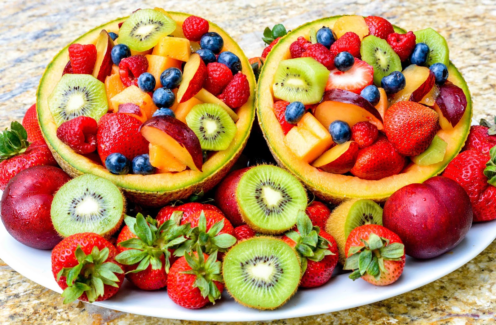 Image result for bowl of fruit