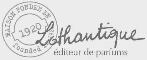 http://www.lothantique.com/