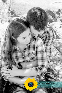 Aris Affairs Photography Wedding Photographer in Prescott also offers Family Portraits, Maternity Portraits, Head Shots and Real Estate Photography, and event photography..