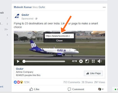 how to download facebook videos without any softwarej