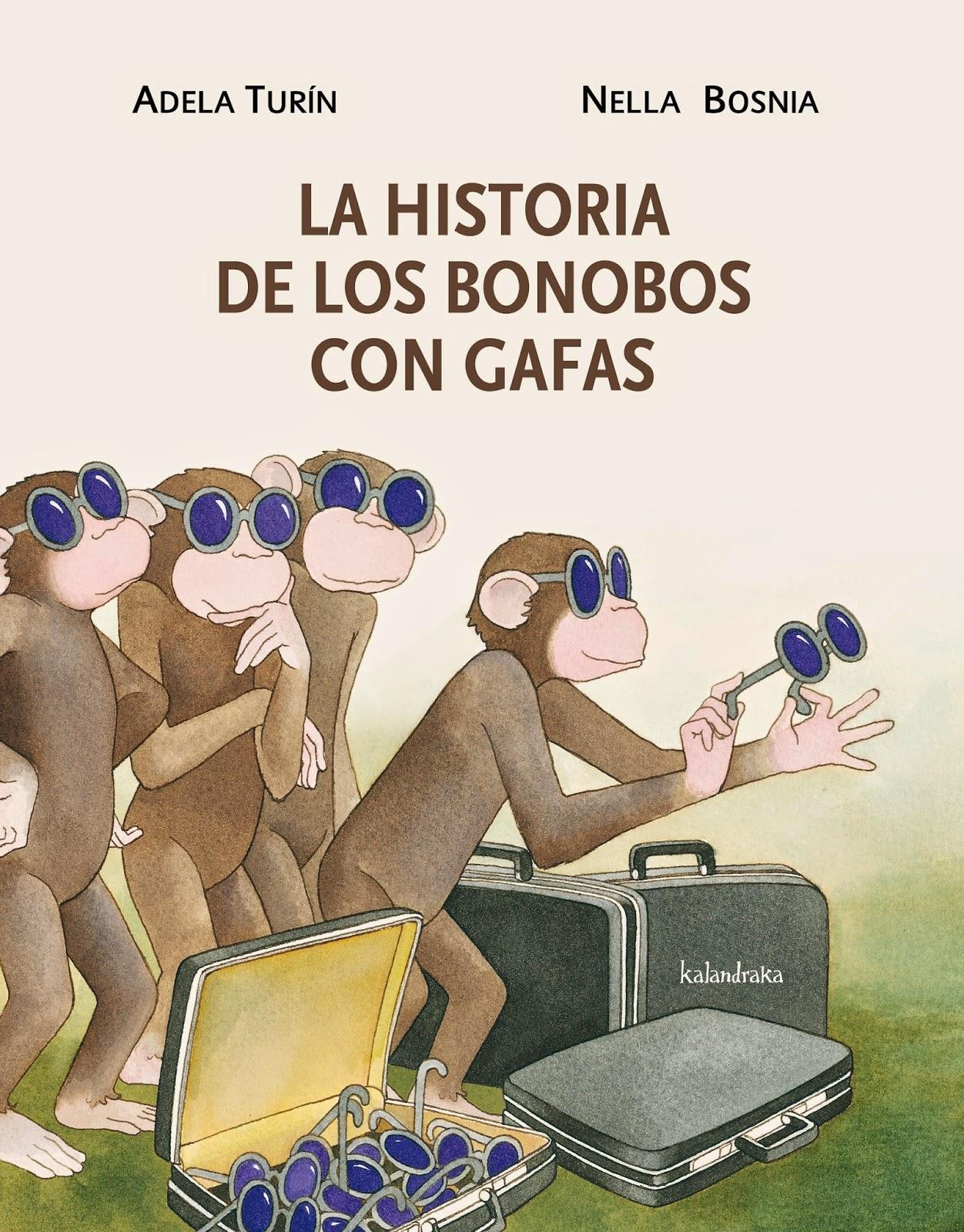 libro feminista para niños